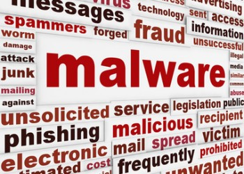 How to Stop Viruses and Malware