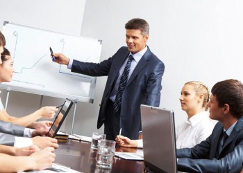 Leadership Training Classes, Courses and Keynotes