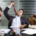 Meeting Planning: 5 Most Common Event Mistakes