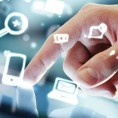 Meeting and Event Technology: 5 High-Tech Tips