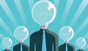 5 Ways to Be More Successful at Work