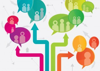 Customer Service Speaker's Expert Hints and Tips