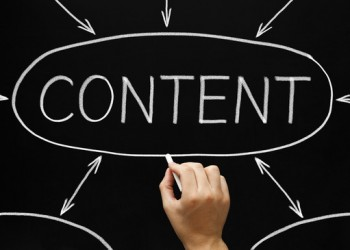 Content Marketing: Hints, Tips and Advice