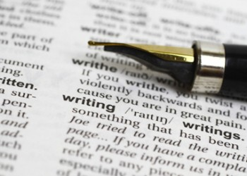 Ghost Writer Services: Book, Article, Whitepaper Ghost Writing