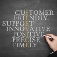 Customer Service Redefined: What Leaders Need to Know