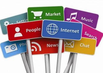 Consumer Trends: Expert Picks for 2015