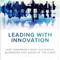FREE DOWNLOAD: BUSINESS INNOVATION GUIDE