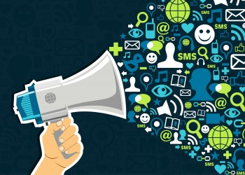 Influencer Marketing: How to Make it Work