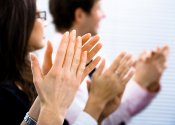 Corporate Speaking: How to Give Better Speeches