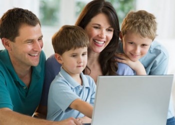 Technology and Kids: Elementary and Preschool Buying Guide