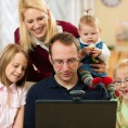 Social Media and Networks: Safety Hints and Tips for Kids and Parents