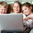 Parenting Speaker: 10 Things to Know Before Playing Online