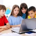 Teaching Technology: How to Educate High-Tech Tweens