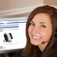The New Rules of Sales and Customer Service