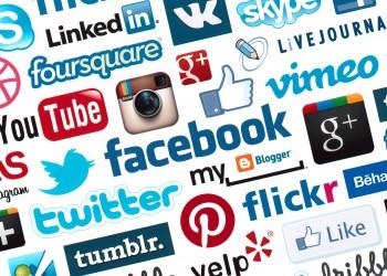 Social Networks for Kids: An Expert Guide