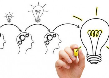 Innovation is Easy: How to Fast-Track Business Success