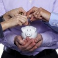 5 Ways to Succeed with Any Crowdfunding Campaign