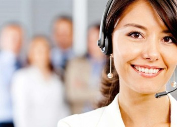 5 Ways to Create Better Customer Service