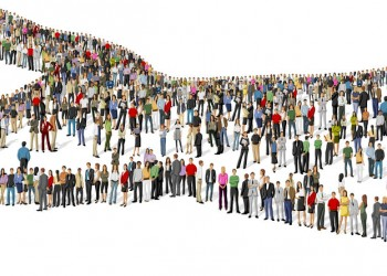 What You Need to Know About Crowdfunding
