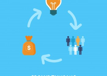Crowdfunding Made Simple: Hints, Tips, and Expert Advice