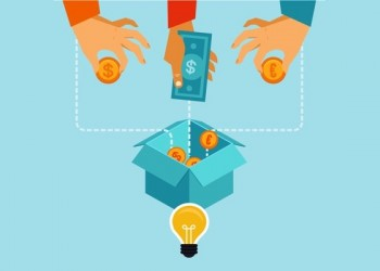 Motivational Speaker: How to Win with Crowdfunding