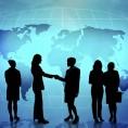 Customer Service: How to Create Conversations, Not Critics