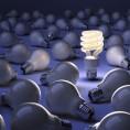 Innovation Speaker: Keynotes, Breakouts, Training