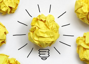 Trend Watch 2016 and 2017: Rethinking Innovation