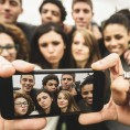 Top 10 Millennial Trends: How to Connect with Gen Y
