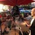 Ft. Lauderdale, FL Keynote Speakers: Motivational Business Speaking