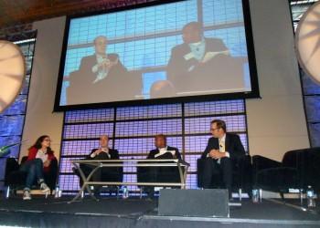 Get the Best Keynote Speakers in Minneapolis, MN