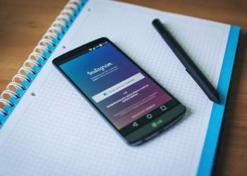 Social Media and Marketing: How to Bridge the Gap