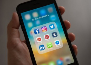 Facebook for Teens: What to Know About Social Networking