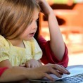 How to Parent High-Tech Kids: A Safety Guide