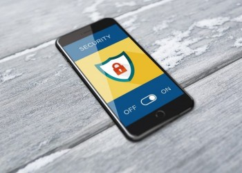 Parenting Guide: Online Privacy and Identity Theft