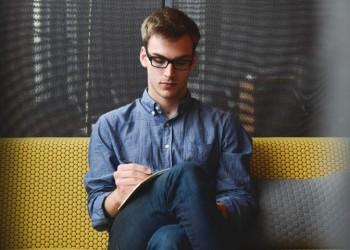 Tomorrow's Business Leaders: Meet Gen Y and Millennials