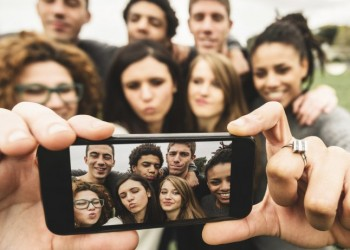 Understanding Millennials and Youth Culture