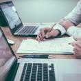 Workforce Trends – Meet Millennials, The Digital Generation