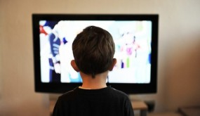 TV and Kids: What Parents Need to Know