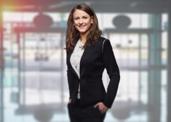 Technology and Business Travel Trends: Expert Weighs In