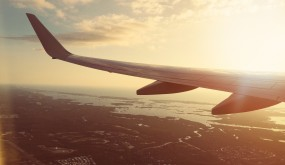 Business Travel Trends: Security, Safety, and Duty of Care