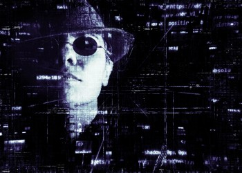 Cybersecurity Speaker: IT Security Keynotes