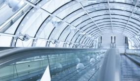 Futurist Technology: Where's My Flying Car?