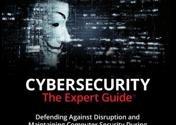 CYBERSECURITY: EXPERT GUIDEBOOK FOR DOWNLOAD